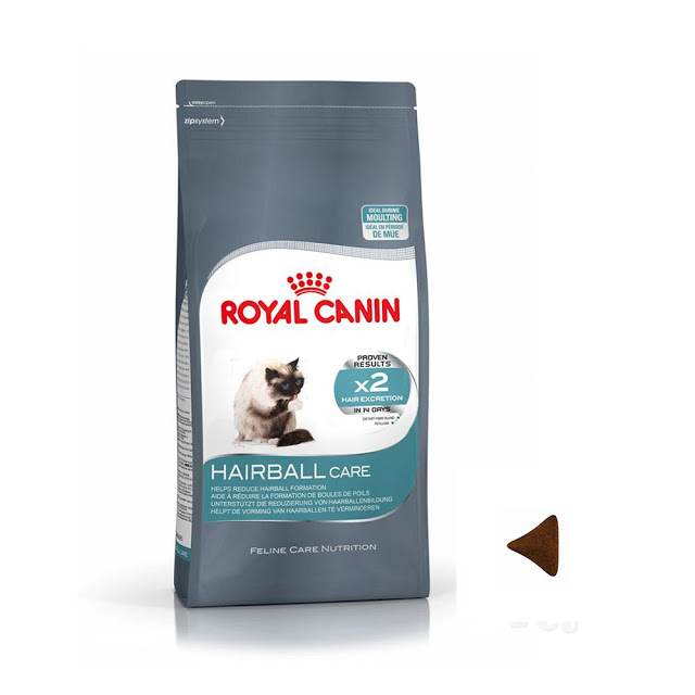 royal-canin-intense-hairball-care