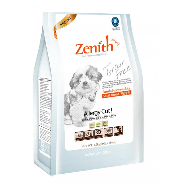 zenith-small-breed