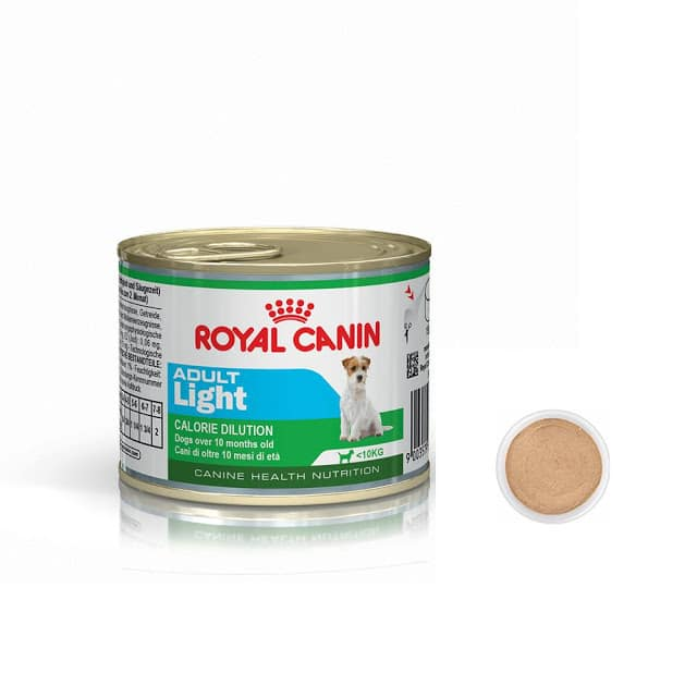 thuc-an-uot-cho-cho-royal-canin-mini-adult-light