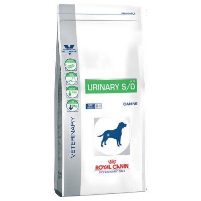 thuc-pham-chuc-nang-cho-cho-royal-canin-urinary-so