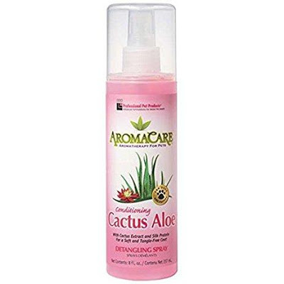 xit-muot-long-2in1-ppp-cactus-aloe