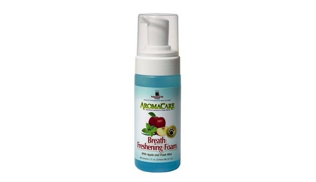 nuoc-xit-mieng-ppp-breath-freshener